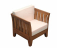 single_seater_sofa_teak_natural_finish
