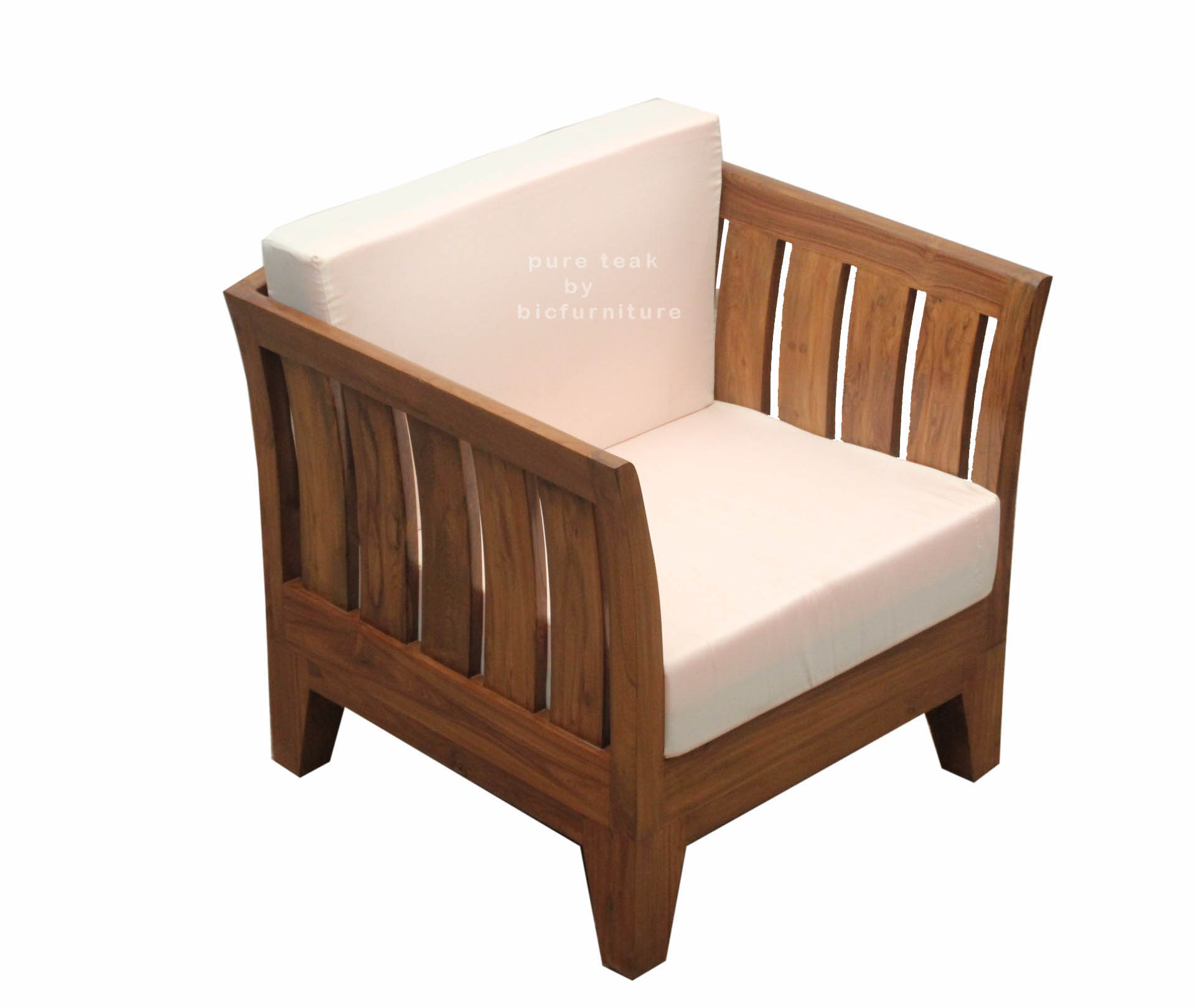 Wooden furniture sofa set sofa set wooden furniture thesofa for Wooden furniture