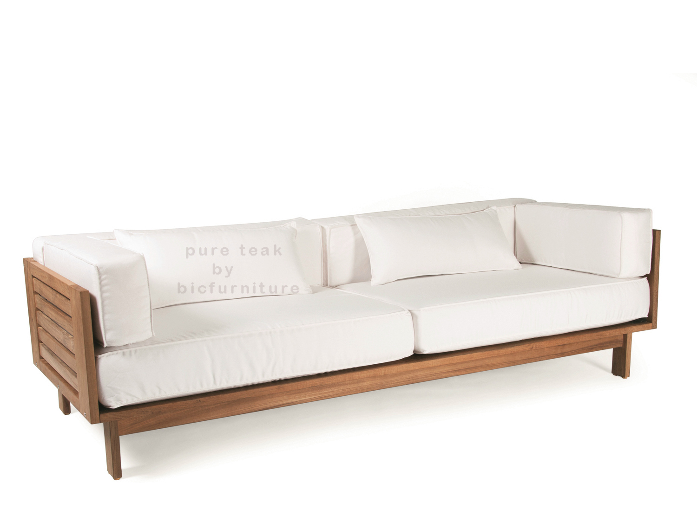 sofa_set_teak_contemporary