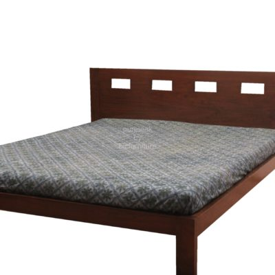 teak_wood_double_bed_mumbai