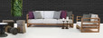 3_seater_sofa_with_cushions