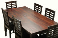 6_seater_dining_set_with_dark_walnut_finish