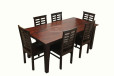 6_seater_dining_table_in_sheesham