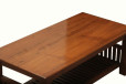 Coffee_table_top_with_strip_design_in_bottom