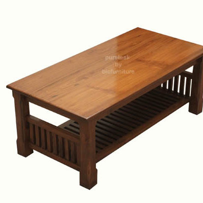 Coffee_table_with_strip_design_in_teakwood