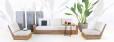 Modern_sofa_sets_with_back_slant_in_teakwood