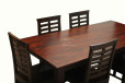 Sheesham_dining_table_with_strip_design