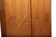 Sliding_wardrobe_With_strip_design_on_door_facia
