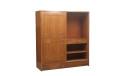 Sliding_wardrobe_in_veneer_and_plywood