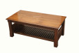 Wooden_coffee_table_with_strip_design