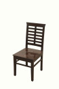dining_chair_with_curve-slant_and_strip_design