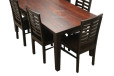 dining_set_one_side_view_with_chairs