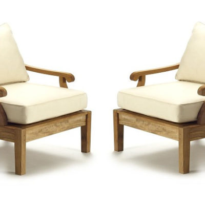 single_seater_sofa_with_curved_arms_in_teakwood