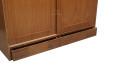 sliding_wardrobe_with_drawer_in_bottom