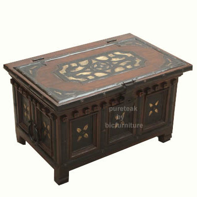 small_furniture_chest_with_brass_emboss_work