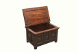 small_furniture_inside_layout_with_emboss_design