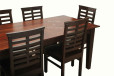 teak_wood_dining_table_in_sheesham_colour