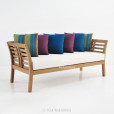 teakwood_sofa_with_curved_strip_sides