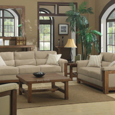 Comfortable_sofa_with_wooden_frame