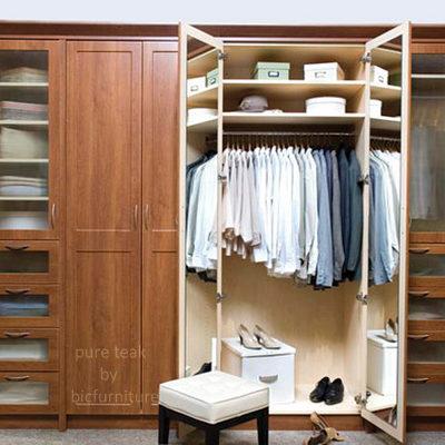 pure_teakwood_wardrobe