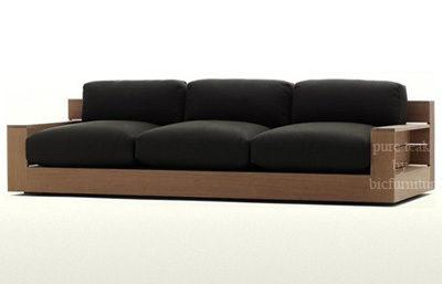 wooden_contemporary_sofa_set
