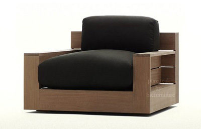 wooden_contemporary_sofa_set_single_seater