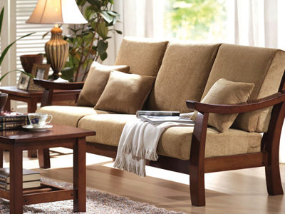 wooden_curved_handle_sofa