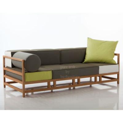 wooden_modern_sofa_set_4_seater
