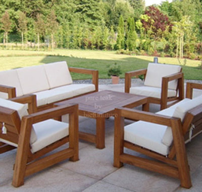 wooden_outdoor_indoor_teak_wood_sofa_set