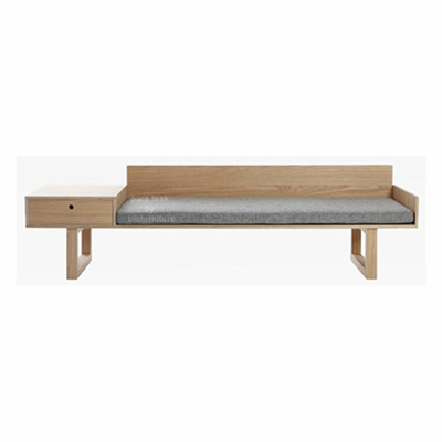 wooden_teakwood_sofa_with_a_side_table