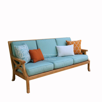Indian Sofas Sofa Designs Backless Manufacturer From Vadodara Thesofa