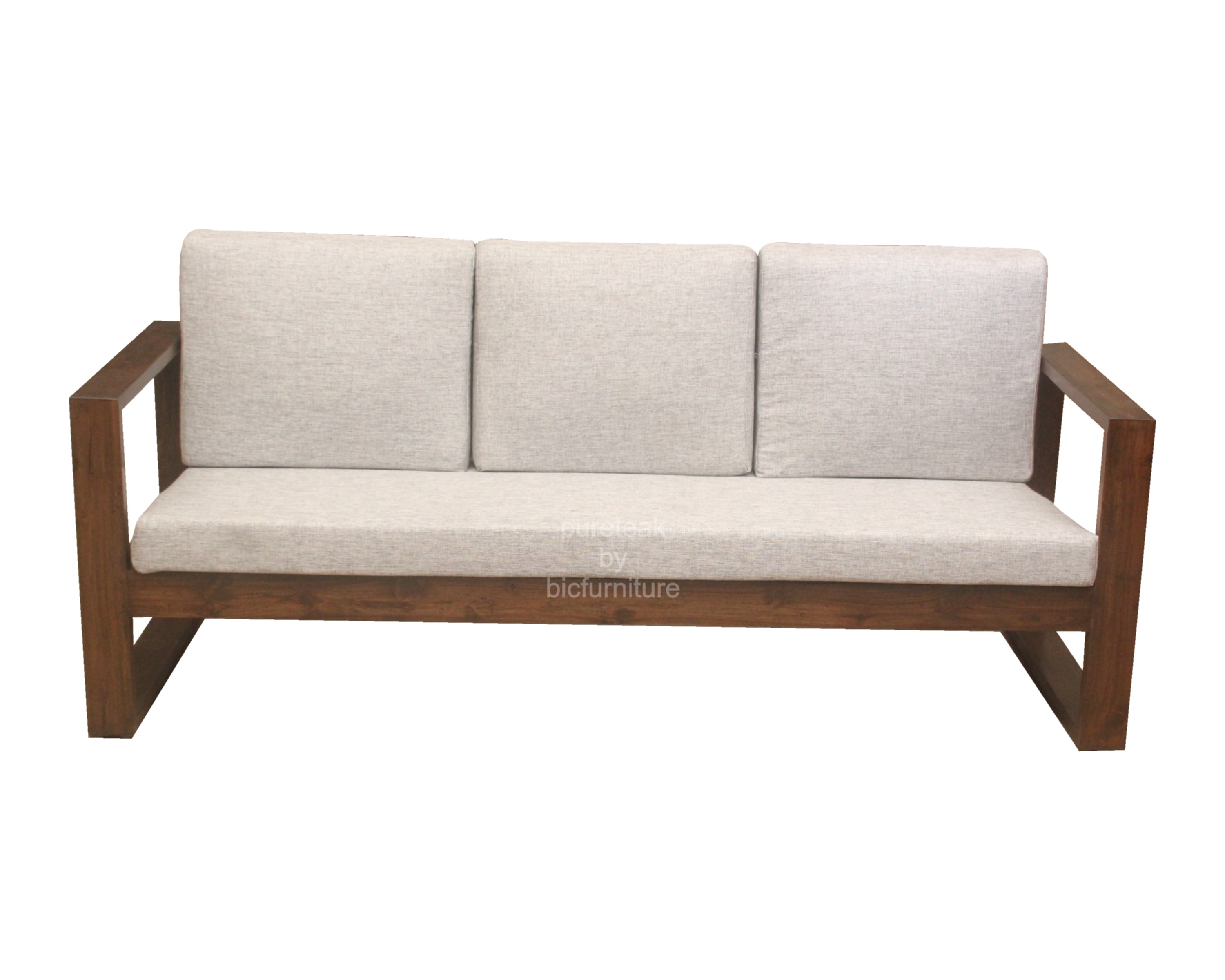 Simple Sofa 18 Modern Sofa Options For Every Budget Real Simple Thesofa