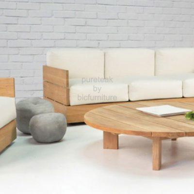 Sofa_Set_with_Strip_Plank_Design