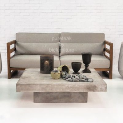 Sofa_set_in_square_strip_design