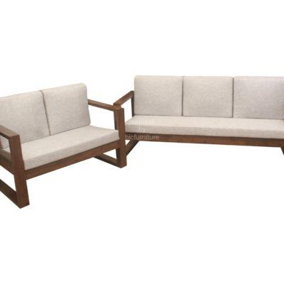 Teak_Wood_Sofa_Set_In_Modern_Style