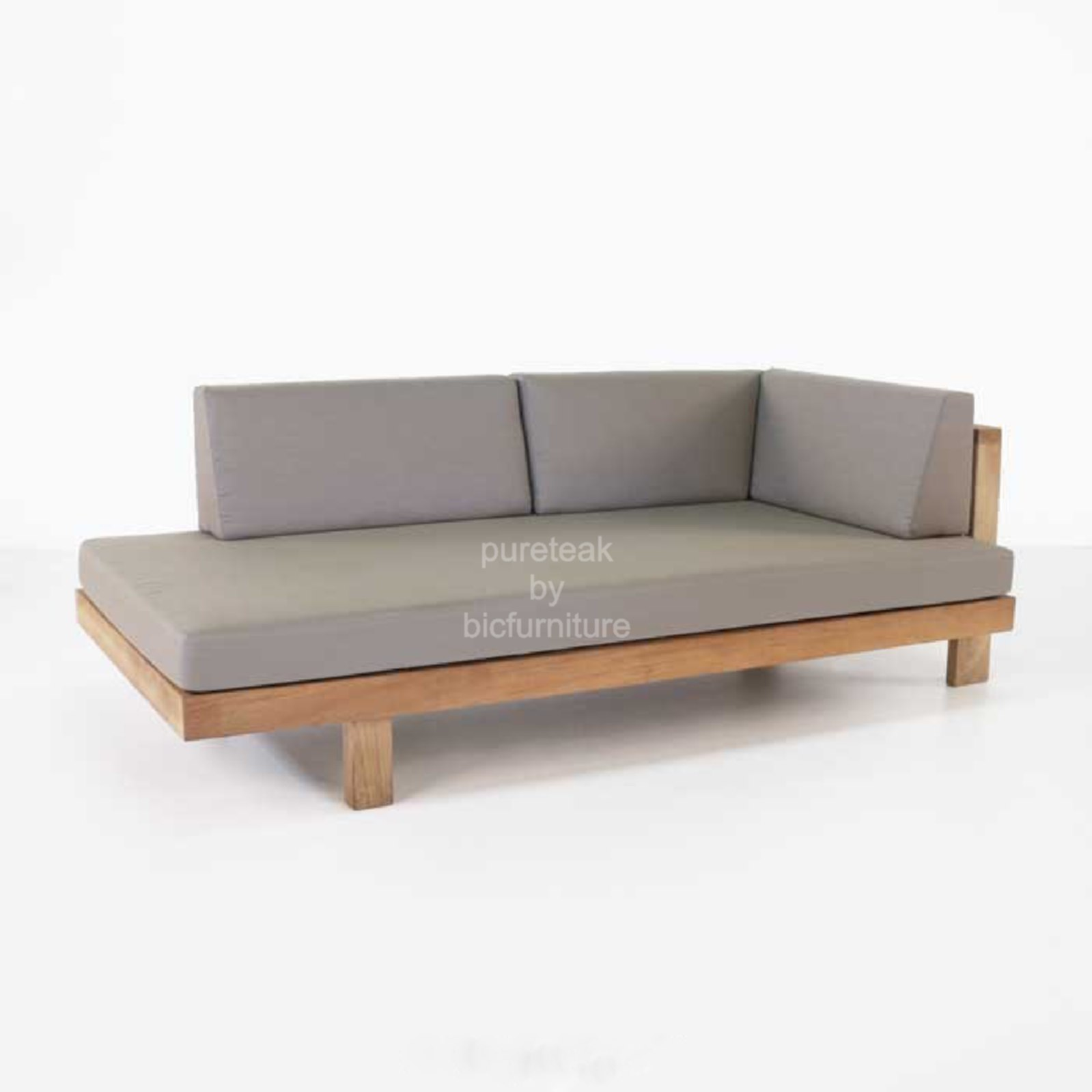 L Shape Sofas Archives Wooden Furniture In Teak Wood Sofa Manufacturers India Mumbai