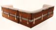 Back_view_of_Sofa_set_in_teakwood