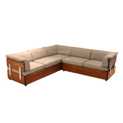 Full_view_of_sofa_set