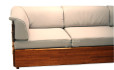 front_view_of_teakwood_sofa