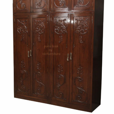 pure_teakwood_carved_wardrobe_design_5