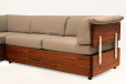 side_view_of_sofa_set