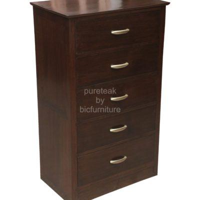 Teakwood_chest_of_drawer