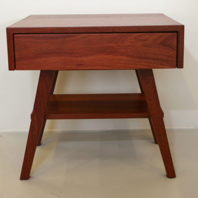 Contemporary-ZURI-Bedside-Jarrah-1-CROPPED