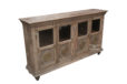 Mango_wood_glass_door_cabinet1