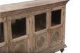 Mango_wood_glass_door_cabinet2