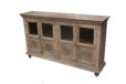 Mango_wood_glass_door_cabinet3