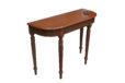 Teakwood table1