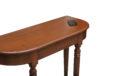 Teakwood table2