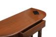 Teakwood table3