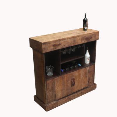 bar shelf1